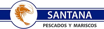 my-shop-logo-1518516650