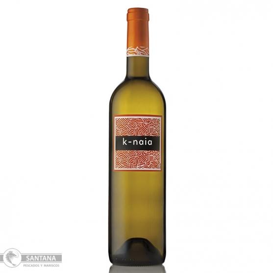 vino-k-naia-blanco-verdejo-2016