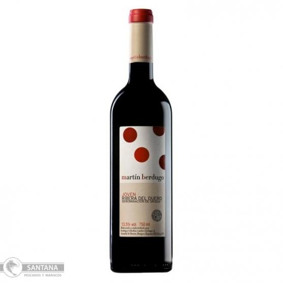 vino-martinberdugo-joven-tinto-2016