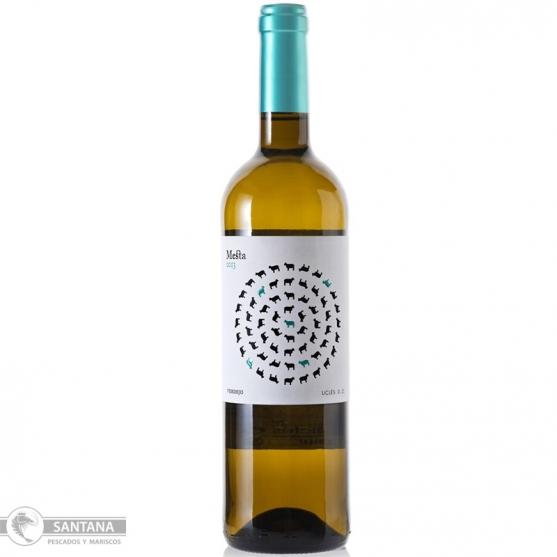 vino-mesta-blanco-verdejo-2016